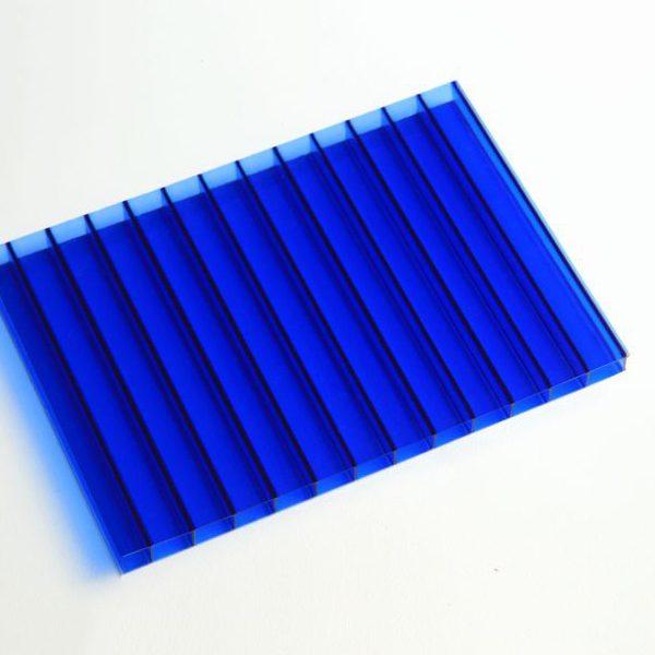 Alveolar Azul